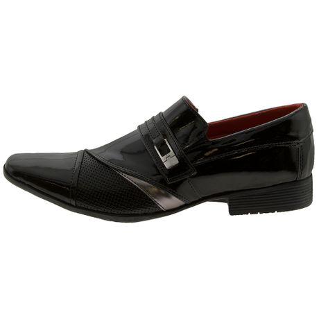 sapato-masculino-social-vernizpre-4770092023-02