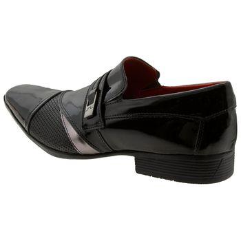 sapato-masculino-social-vernizpre-4770092023-03