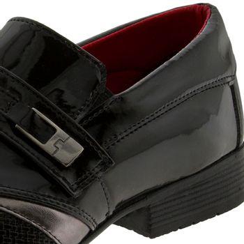 sapato-masculino-social-vernizpre-4770092023-05