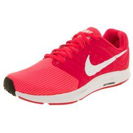 tenis-feminino-downshifter-7-pink-2860852006-01