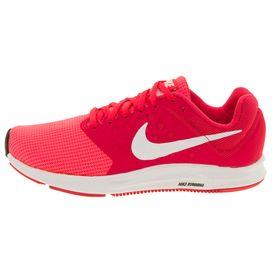 tenis-feminino-downshifter-7-pink-2860852006-02