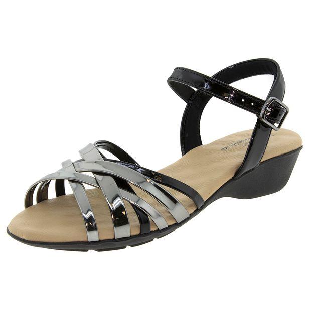 sandalia-feminina-salto-baixo-pret-0441081048-01
