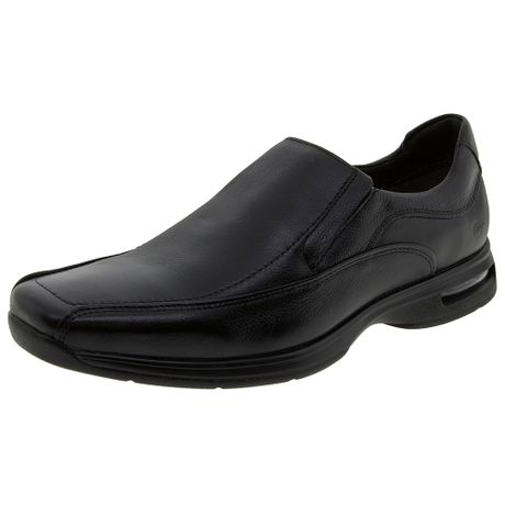 sapato-masculino-social-pretoliso-2620448101-01