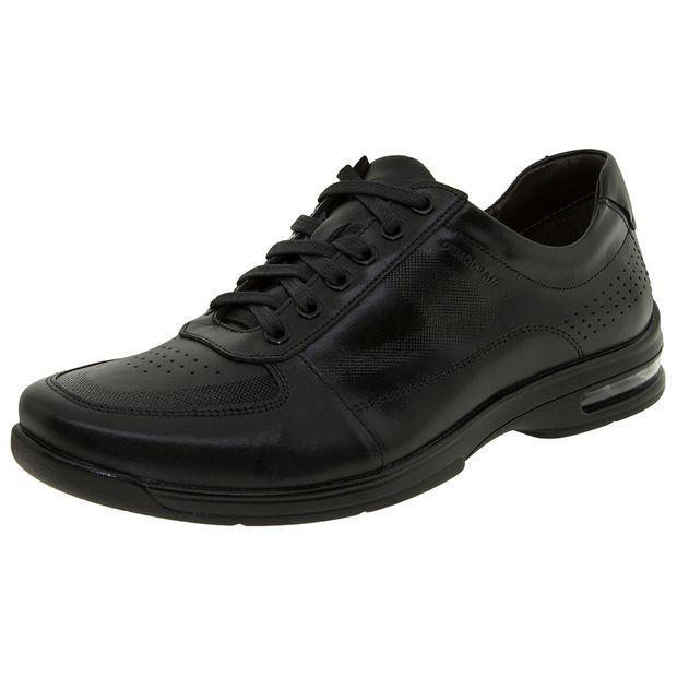 sapato-masculino-social-preto-demo-2628101001-01