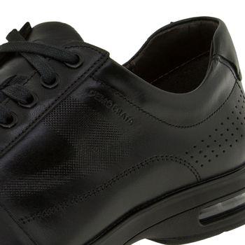 sapato-masculino-social-preto-demo-2628101001-05