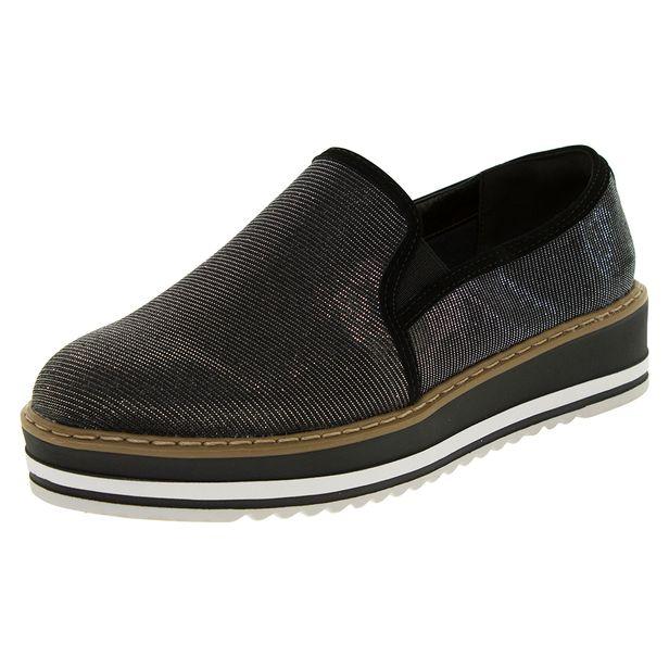 sapato-feminino-salto-baixo-preto-5830304001-01