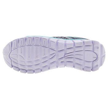 tenis-feminino-marinho-aer-5901024007-04