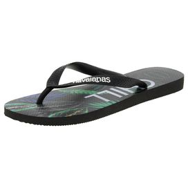 chinelo-masculino-top-tropical-pre-0090267001-01