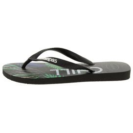 chinelo-masculino-top-tropical-pre-0090267001-02