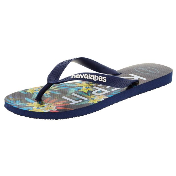 chinelo-masculino-top-tropical-mar-0090267007-01