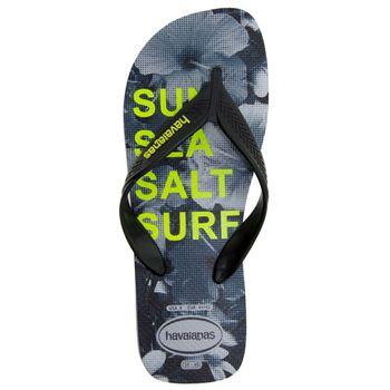 Chinelo-Masculino-Surf-Preto-Havaianas---4000047-0090130001-04