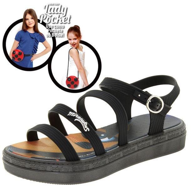 sandalia-infantil-feminina-ladybug-3291634001-01