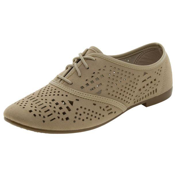 sapato-feminino-oxford-bege-beira-0444150073-01
