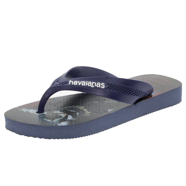 chinelo-infantil-masculino-max-her-0090302007-01