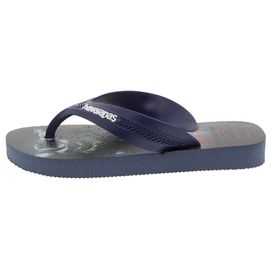 chinelo-infantil-masculino-max-her-0090302007-02