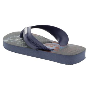 chinelo-infantil-masculino-max-her-0090302007-03
