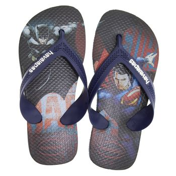 chinelo-infantil-masculino-max-her-0090302007-04