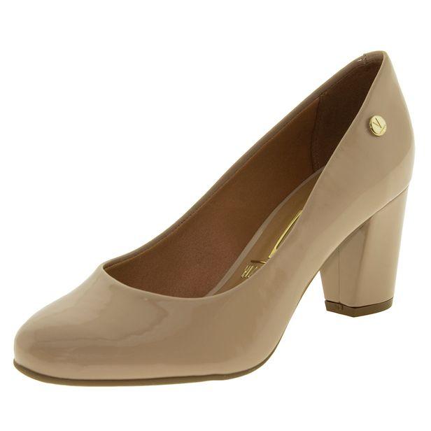 sapato-feminino-salto-medio-bege-v-0441259073-01