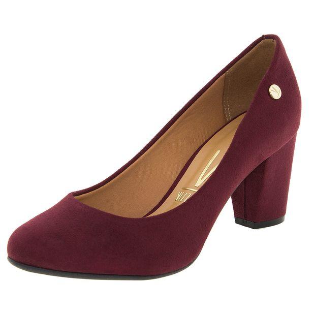 sapato-feminino-salto-medio-vinho-0441259045-01