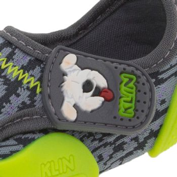 Tenis-Infantil-Baby-New-Confort-Cinza-Verde-Klin---179004-05