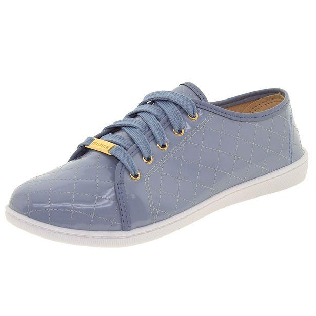 tenis-feminino-casual-jeans-molec-0446051009-01