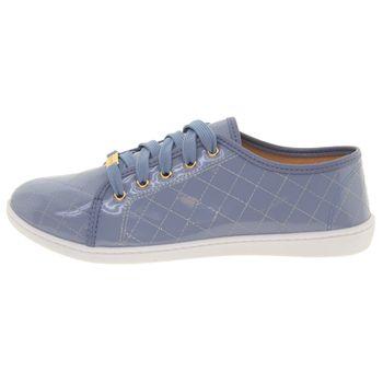 tenis-feminino-casual-jeans-molec-0446051009-02
