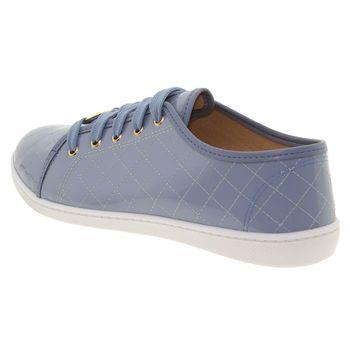 tenis-feminino-casual-jeans-molec-0446051009-03