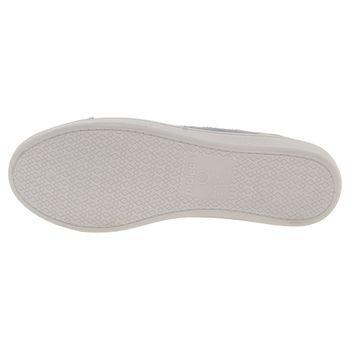 tenis-feminino-casual-jeans-molec-0446051009-04