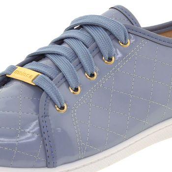 tenis-feminino-casual-jeans-molec-0446051009-05