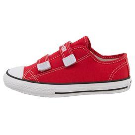 Tenis-Infantil-Feminino-Core-2-Straps-Vermelho-All-Star-Converse---206-02