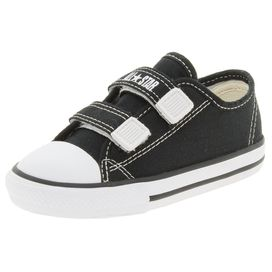 tenis-infantil-baby-preto-all-star-0320508001-01