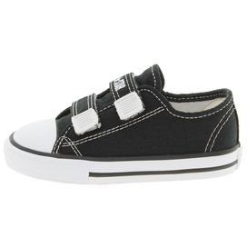 tenis-infantil-baby-preto-all-star-0320508001-02