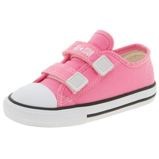 tenis-infantil-baby-rosa-all-star-0320508008-01