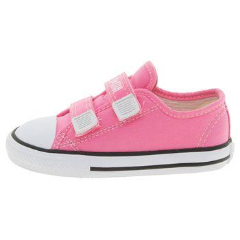 tenis-infantil-baby-rosa-all-star-0320508008-02