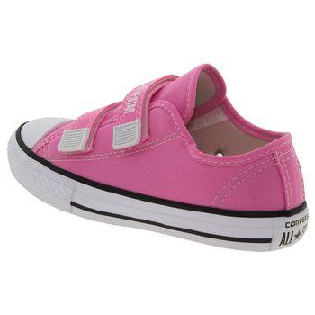 Tenis-Infantil-Feminino-Core-2-Straps-Pink-All-Star-Converse---206-0321070096-03