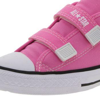 Tenis-Infantil-Feminino-Core-2-Straps-Pink-All-Star-Converse---206-0321070096-05