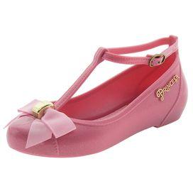sapatilha-infantil-feminina-prince-3291576008-01