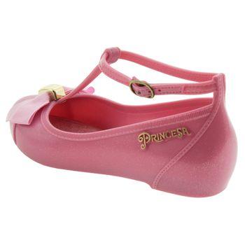 sapatilha-infantil-feminina-prince-3291576008-03
