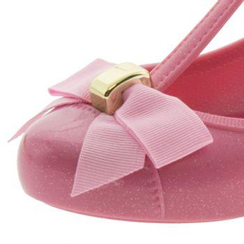 sapatilha-infantil-feminina-prince-3291576008-05