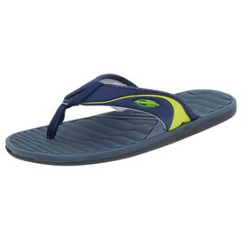 chinelo-masculino-quiver-pro-d-mar-3291201007-01