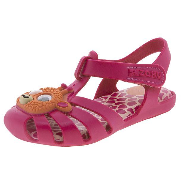 sandalia-infantil-baby-pink-grende-3297468096-01