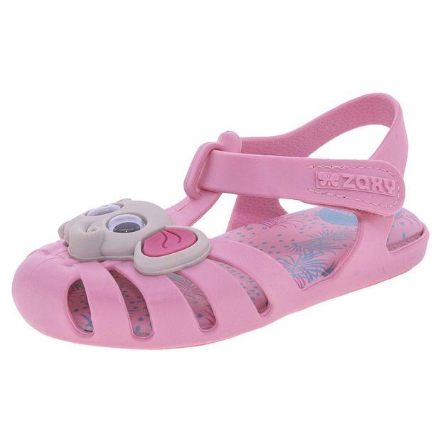 sandalia-infantil-baby-rosa-grende-3297468008-01