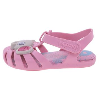 sandalia-infantil-baby-rosa-grende-3297468008-02