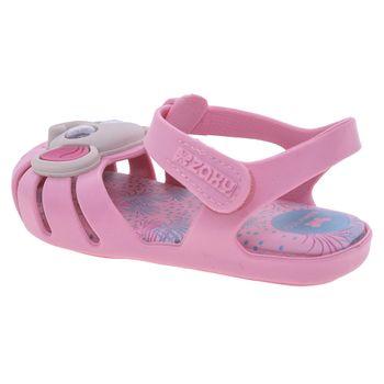 sandalia-infantil-baby-rosa-grende-3297468008-03