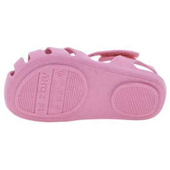 sandalia-infantil-baby-rosa-grende-3297468008-04
