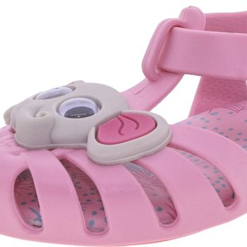 sandalia-infantil-baby-rosa-grende-3297468008-05