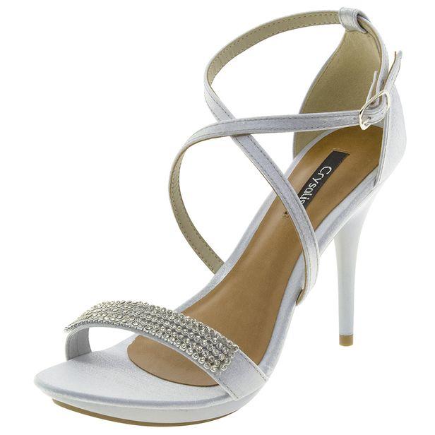 202e6a821e sandalia-feminina-salto-alto-prata-silver-crysalis---