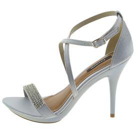 sandalia-feminina-salto-alto-prata-silver-crysalis---40554543-2464143032-02