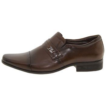 sapato-masculino-social-marrom-jot-0111312063-02