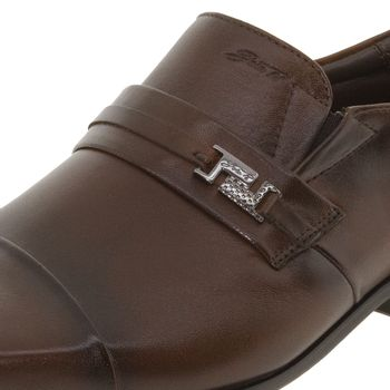 sapato-masculino-social-marrom-jot-0111312063-05